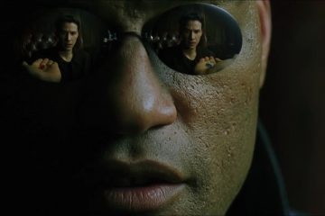 Matrix_original_image